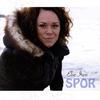 Cover of the album Spor