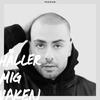 Couverture de l'album Håller mig vaken - Single