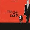 Couverture de l'album 25th Hour (Soundtrack from the Motion Picture)