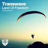 Cover of the album Land of Freedom (Liquid Soul Remix) - Single