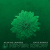 Cover of the album U Never Know (The Remixes) - Single