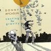 Cover of the album Casting for Gravity (feat. Jason Lindner, Tim Lefebvre & Mark Guiliana)