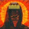 Cover of the album Mahakali (Deluxe)