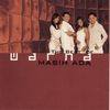 Couverture de l'album The Best of Warna - Masih Ada