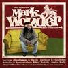 Couverture de l'album True Stories Of Mark Wonder And Friends