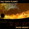 Cover of the album THE TENTH PLANET