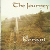 Cover of the album The Journey