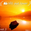 Cover of the album Chill Out Lover, Volume 2