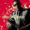 Cover of the album Love Collision - Single