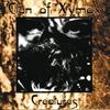 Couverture de l'album Creatures