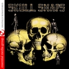 Couverture de l'album Skull Snaps (Remastered)