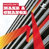 Cover of the album Make a Change