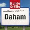 Cover of the album Endlich wieder Daham - Single