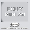 Cover of the album Bully Buhlan