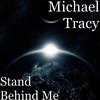 Couverture de l'album Stand Behind Me - Single