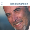 Cover of the album Du Brésil Dans Les Oreilles