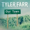 Cover of the album Our Town - Single