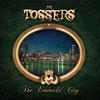 Couverture de l'album The Emerald City