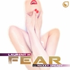 Cover of the track Fear (Vocal Mix)