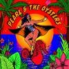 Couverture de l'album Pearl & the Oysters