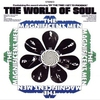 Cover of the album The World of Soul