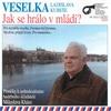 Cover of the album Jak se hrálo v mládí?