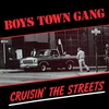 Cover of the album Cruisin' The Streets