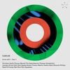 Cover of the album Circle 2011