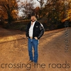 Cover of the album Crossing the Roads