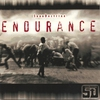 Cover of the album ENDURANCE