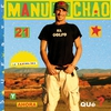 Cover of the track Mama Cuchara