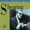 Couverture de l'album The Best of George Shearing