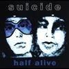 Cover of the album Half Alive (Live)