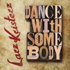 Couverture du titre Dance With Somebody