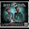Cover of the album Last 2 Walk