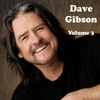Cover of the album Dave Gibson (Volume 3)