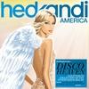 Cover of the album Disco Heaven 2011