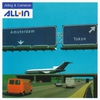 Cover of the album All-In