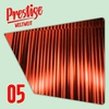 Cover of the album Prestige Weltweit Remixes Vol. 1 - EP