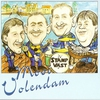 Cover of the album Mooi Volendam