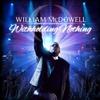 Couverture de l'album Withholding Nothing - Single