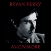 Cover of the album Avonmore