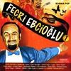 Cover of the track Böyle Gelmiş Böyle Geçer