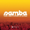 Cover of the album Samba (Matteo DiMarr's Old School Meets New School Remix) - Single