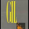 Cover of the album Gilberto Gil em concerto