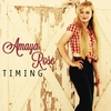 Couverture de l'album Timing