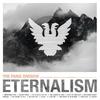 Cover of the album Eternalism