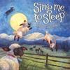 Cover of the album Sing Me to Sleep - Indie Lullabies