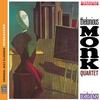 Couverture de l'album Misterioso [Original Jazz Classics Remasters]