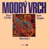 Cover of the album Modrý vrch